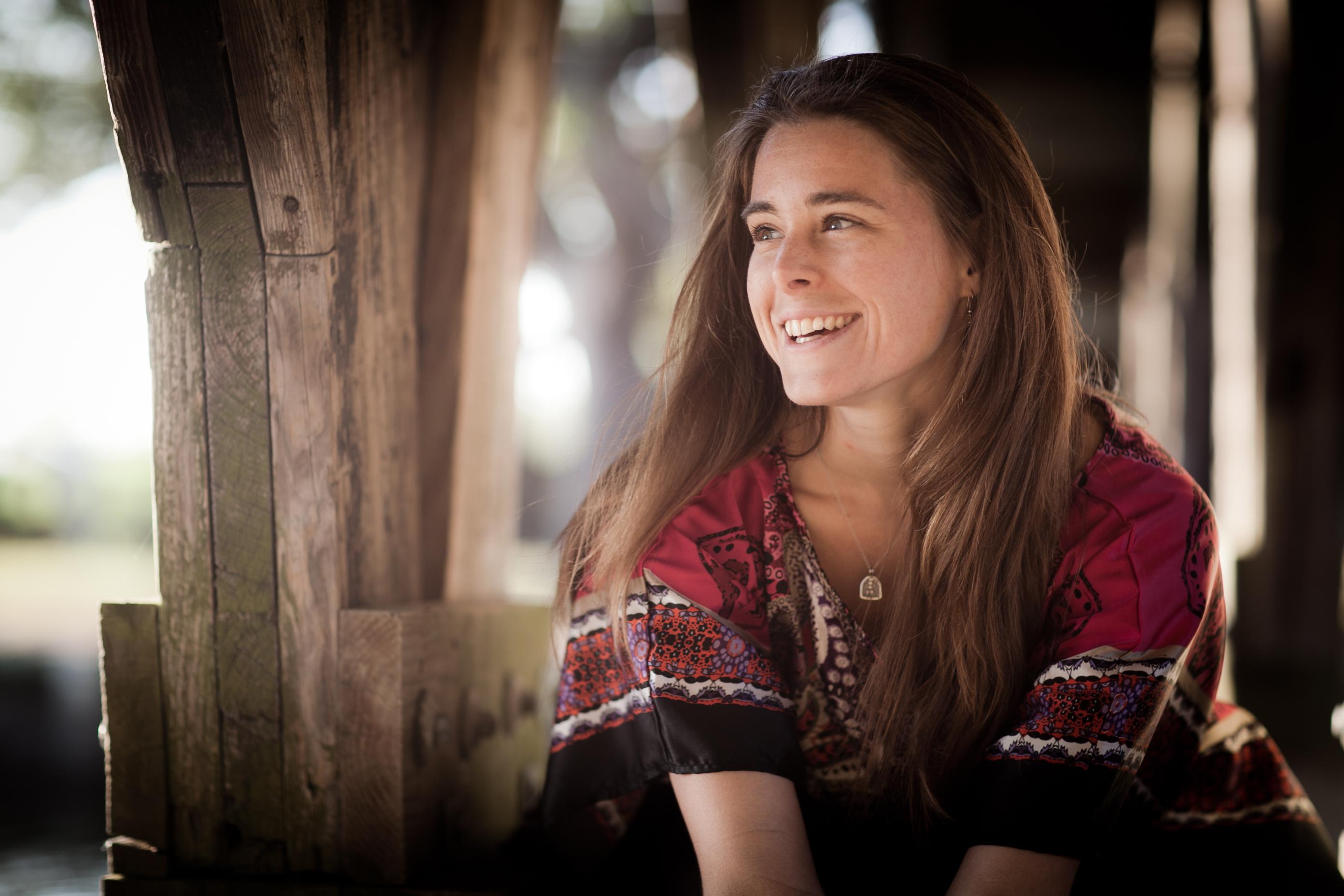 Michelle Dorer