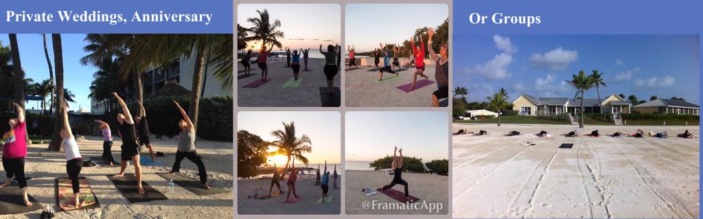 private yoga1